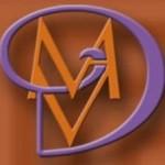 Maltese Association of Dermatology and Venereology (MADV)