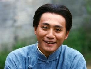 mao actor